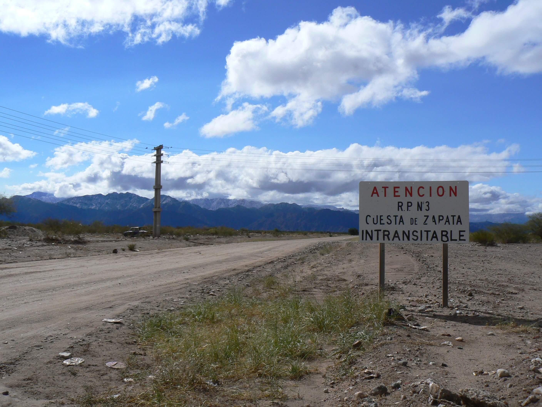 Catamarca in Argentina9