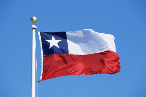Canadians no longer need to pay $132 fee to enter Chile