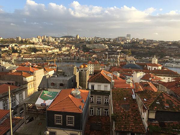 Porto Portugal Europe
