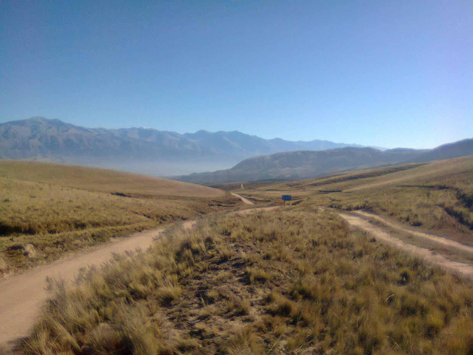 cCatamarca-Argentina