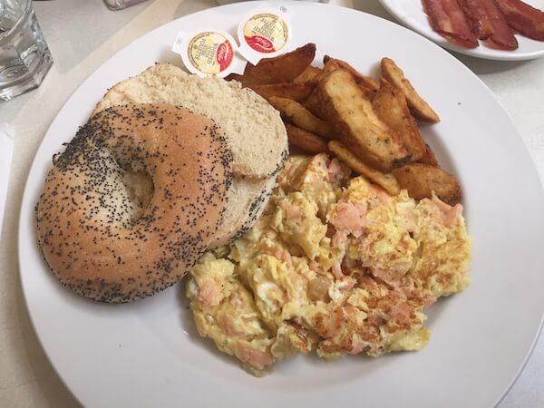 Menu-Boom-Breakfast-and-Co-Toronto-college