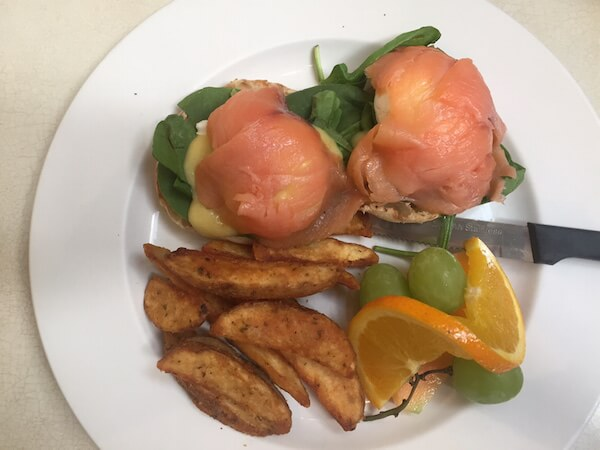 Menu-Boom-Breakfast-and-Co-Toronto