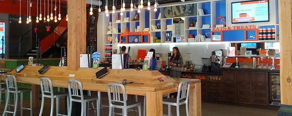 Great-free-toronto-wifi-tangerine-cafe-downtown
