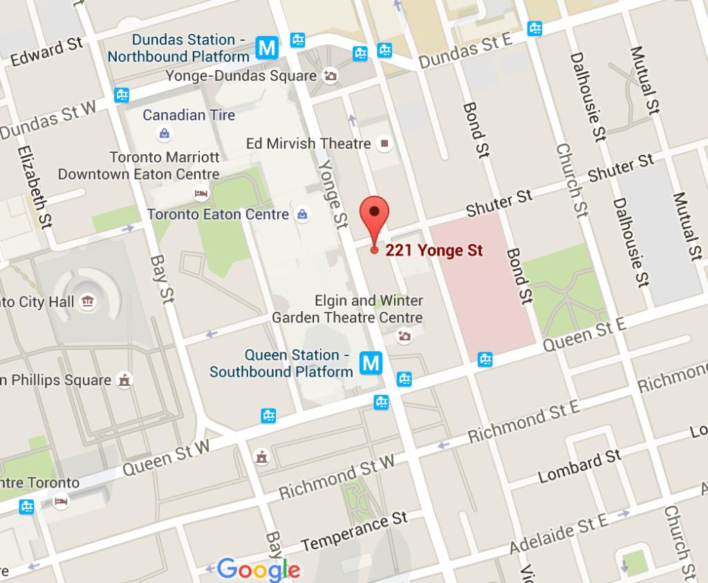 free-toronto-wifi-tangerine-cafe-downtown