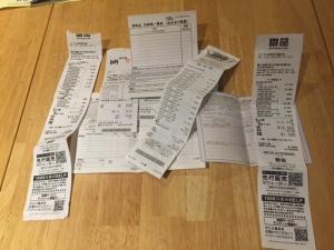 Japan Tax-Free Procedures