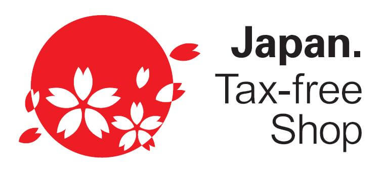 What is Japan Tax-Free