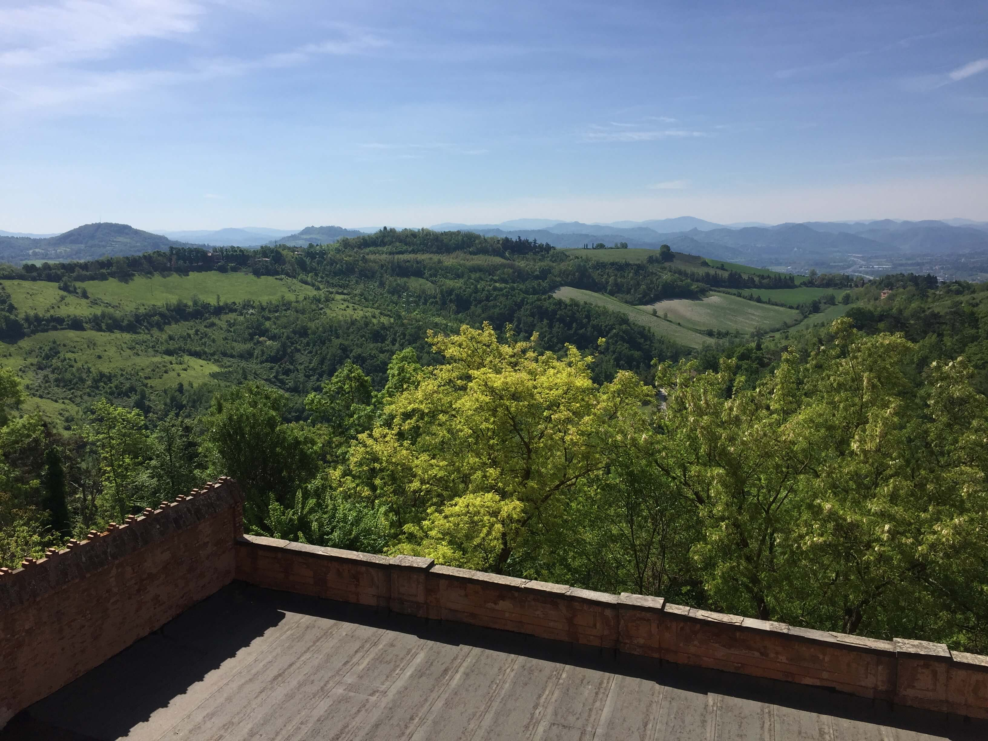 The Hidden Gem of Italy – The Top Reasons to Visit Bologna