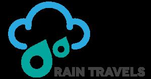 Rain Travels