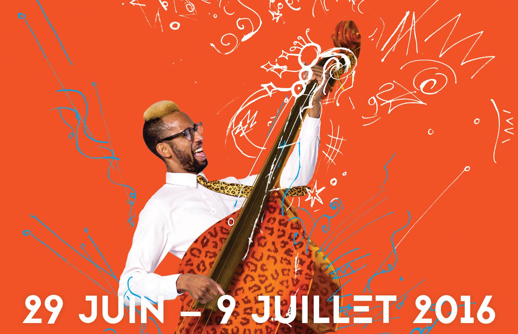 2017-montreal-jazz-festival
