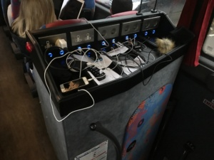 contiki-bus-power-outlets