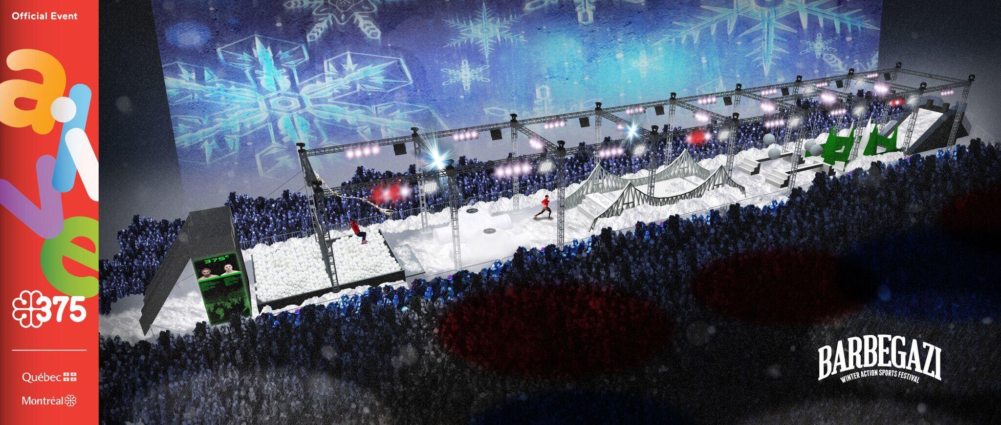 montreal-barbegazi-winter-action-sports-festival