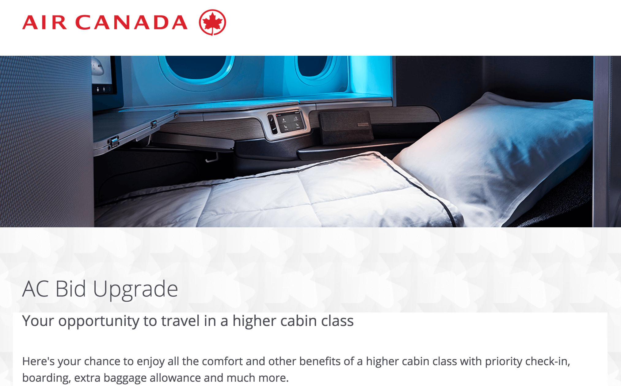Air-Canada-Seat-Bidding-Upgrades