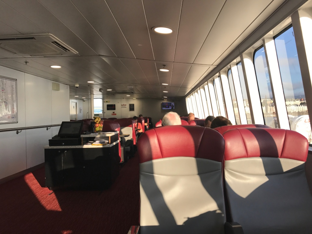 Isle-of-man-steam-packet-first-class