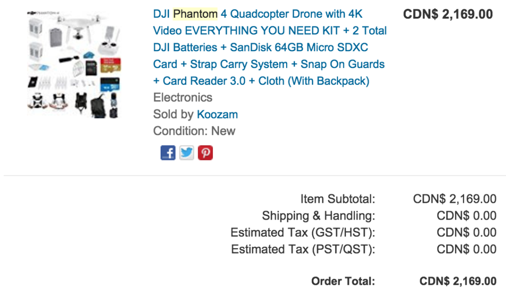 DJI-Drone-Discount