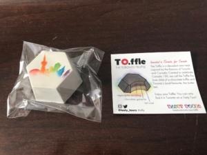 Toffle-Toronto-Tasty-Tour