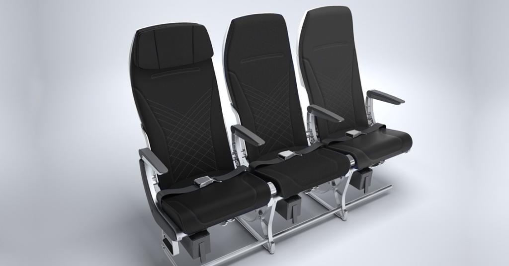 primera-air-economy-class-seats