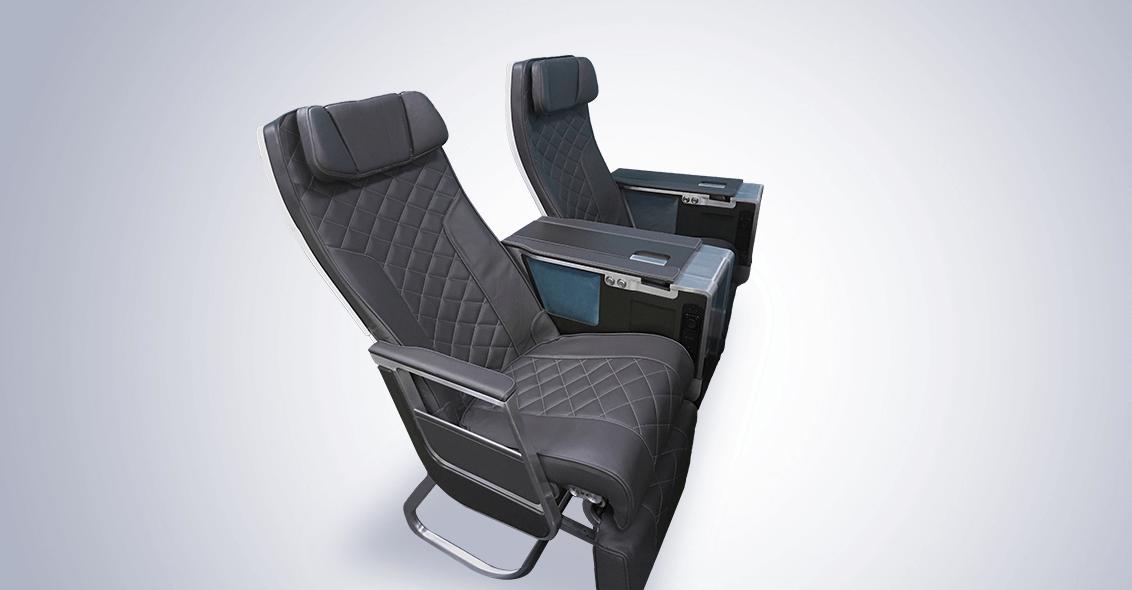 primera-air-platinum-economy-comfort-class