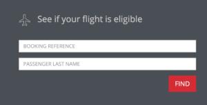 AC-bid-upgrade-eligibility