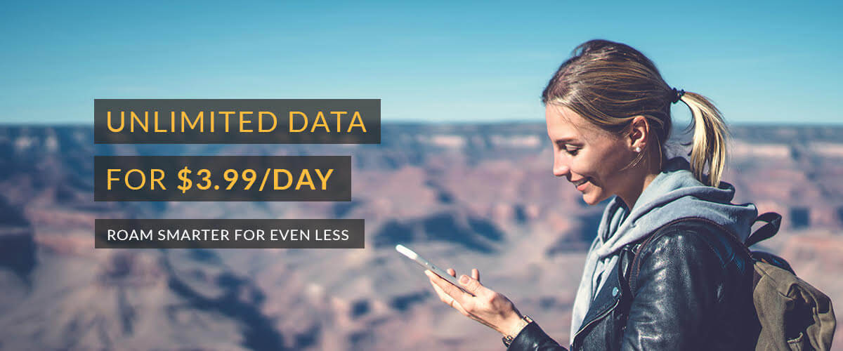 knowroaming-unlimited-data